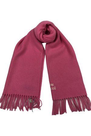 Vivienne Westwood Wool Scarves