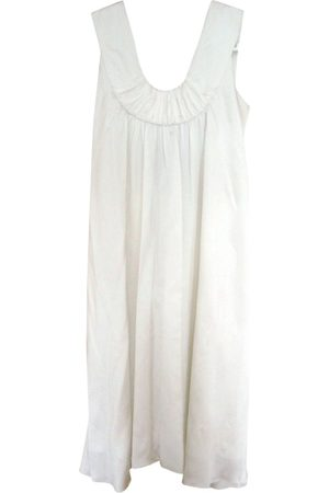 RUE DU MAIL Women Dresses - Viscose Dresses