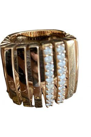 Pasquale Bruni Women Rings - Pink Rings