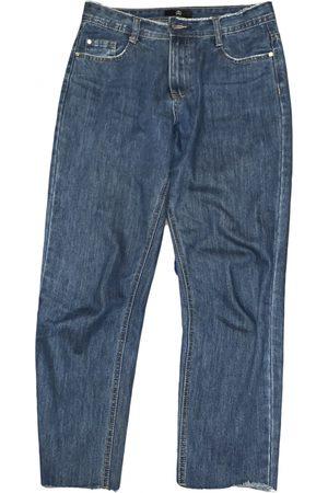 Missguided Denim - Jeans Jeans