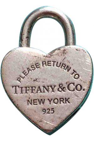 Tiffany & Co. Women Jewelry - Pendants