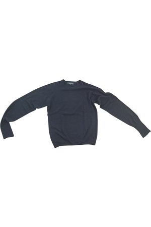 Surface to Air Men Sweatshirts - Viscose Knitwear & Sweatshirts