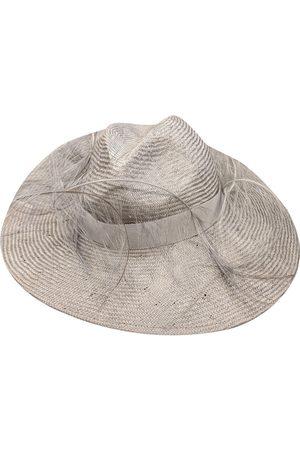 ROSIE OLIVIA Hats