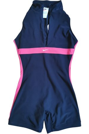 Nike Polyester Jumpsuits