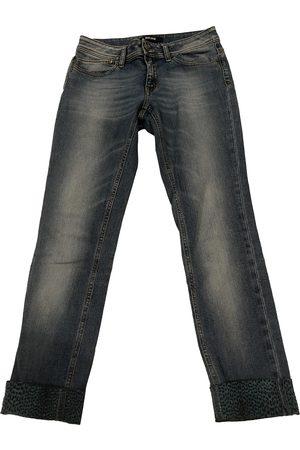 Roberto Cavalli Denim - Jeans Jeans