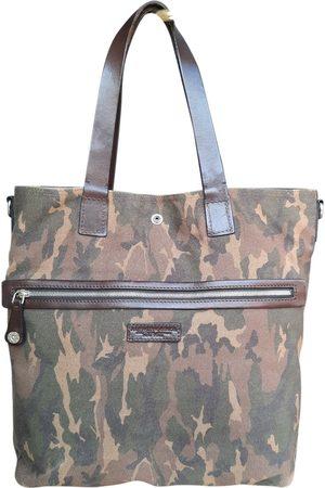 A.G. Spalding & Bros. Women Purses - Cloth Handbags