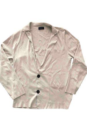 Lanvin Cotton Knitwear & Sweatshirts