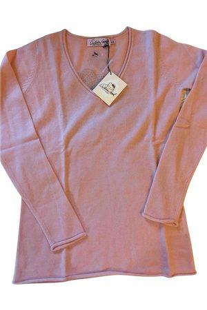 VICTORIA CASAL Women Sweaters - Cashmere Knitwear