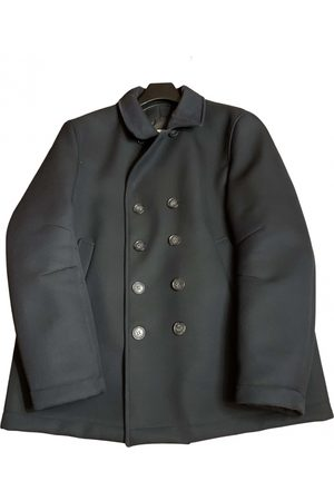 ESEMPLARE Synthetic Coats