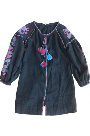 MARCH II Linen Dresses