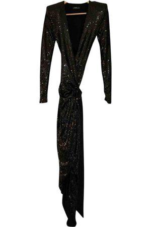 Zhivago Women Dresses - Glitter Dresses