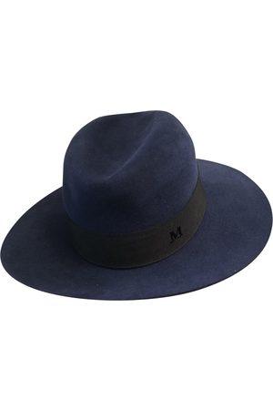 Le Mont St Michel Cashmere Hats