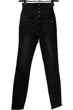 Miss Sixty Slim jeans