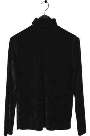 DRIES VAN NOTEN Knitwear & Sweatshirts
