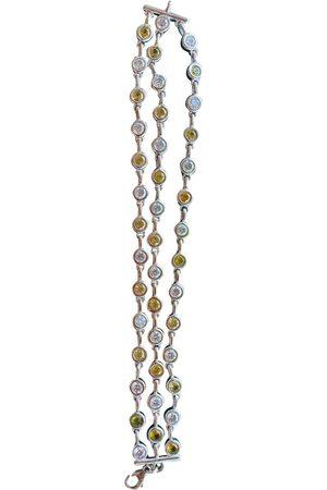 Senso Silver bracelet