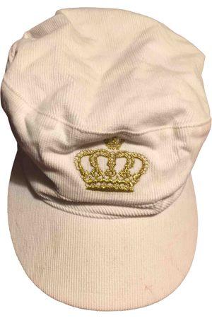 adidas Cotton Hats
