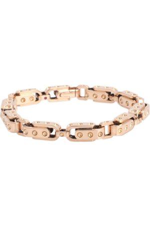 Roberto Coin Pink gold Bracelets