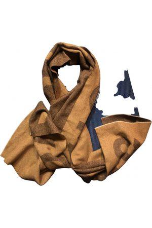 Acne Studios Wool scarf & pocket square