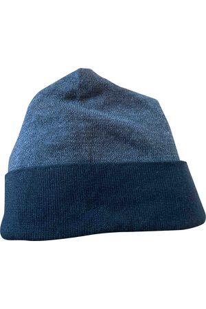 Calvin Klein Wool hat
