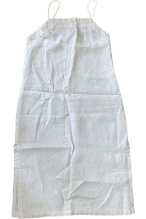 MATIN Women Dresses - Cotton Dresses