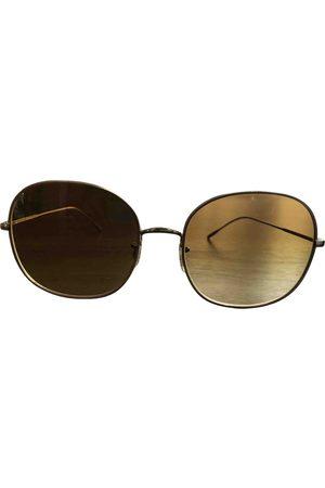 Oliver Peoples Women Sunglasses - Sunglasses