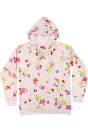 Acne Studios Multicolour Cotton Knitwear & Sweatshirts