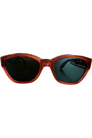 EMMANUELLE KHANH Women Sunglasses - Plastic Sunglasses