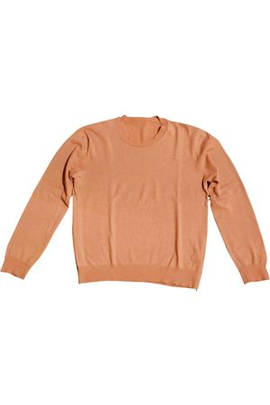 EDITIONS M.R Cotton Knitwear & Sweatshirts