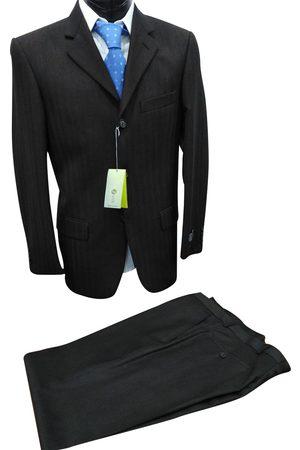 AUTRE MARQUE Wool Suits