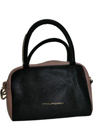 Piquadro Leather handbag