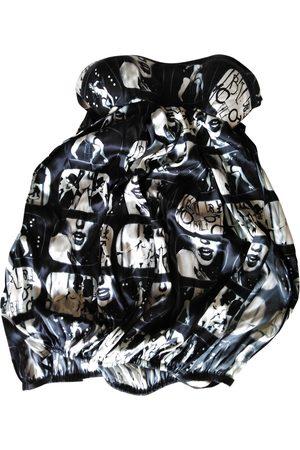 La Perla Women Underwear - Polyester Lingerie