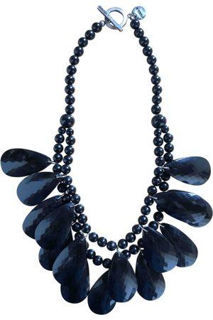 Furla Plastic Necklaces
