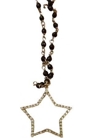 GIORA Silver necklace