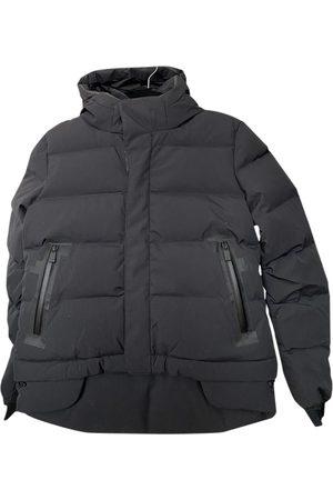 Templa Synthetic Coats