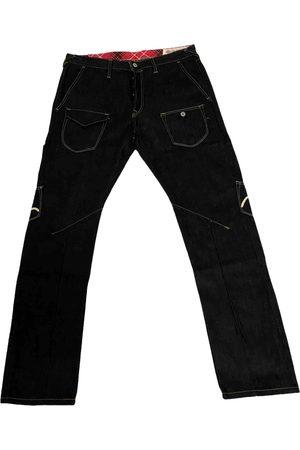 Evisu Trousers