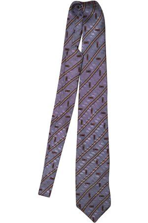 Sonia by Sonia Rykiel Men Neckties - Silk Ties