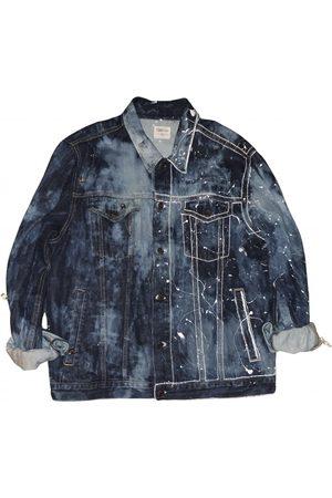 GAP Men Jackets - Jackets