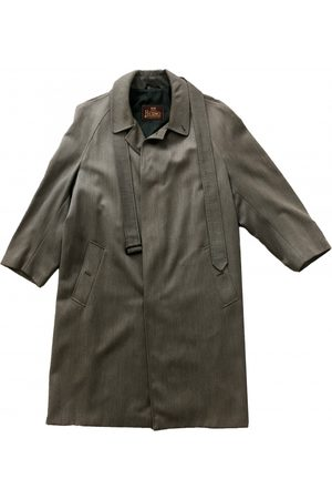 HERNO Wool Coats