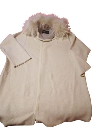 SAM RONE Wool Coats