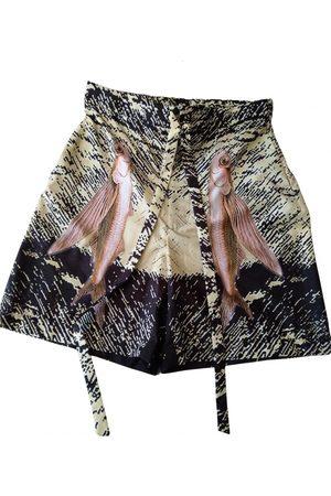 La Perla Men Swimwear - Multicolour Synthetic Swimwear