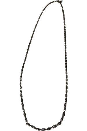 Links of London Women Necklaces - Long Necklaces