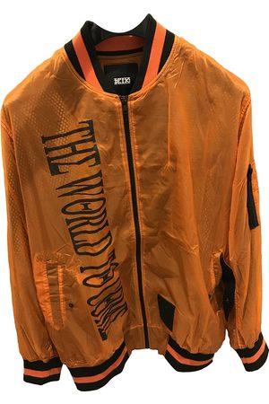 KTZ Synthetic Jackets