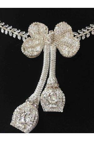 H&M Metal Necklaces