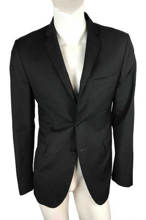 Costume National Wool Jackets