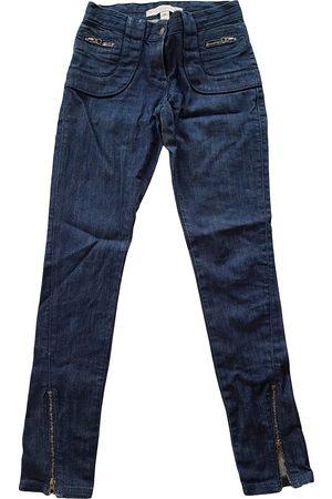 H&M Denim - Jeans Jeans