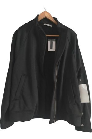 Alexander Wang Men Jackets - Polyester Jackets