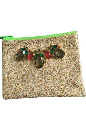 MAWI Women Clutches - Glitter Clutch Bags