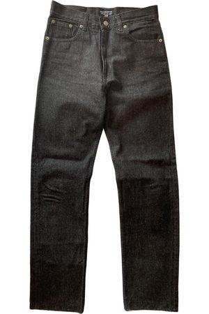 Polo Ralph Lauren Women Straight Leg Pants - Straight pants