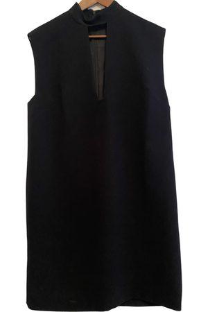 NOMIA Silk Dresses