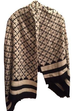 By Malene Birger Wool Scarves